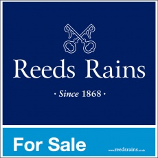 Reeds Rains Estate Agents Carrickfergus